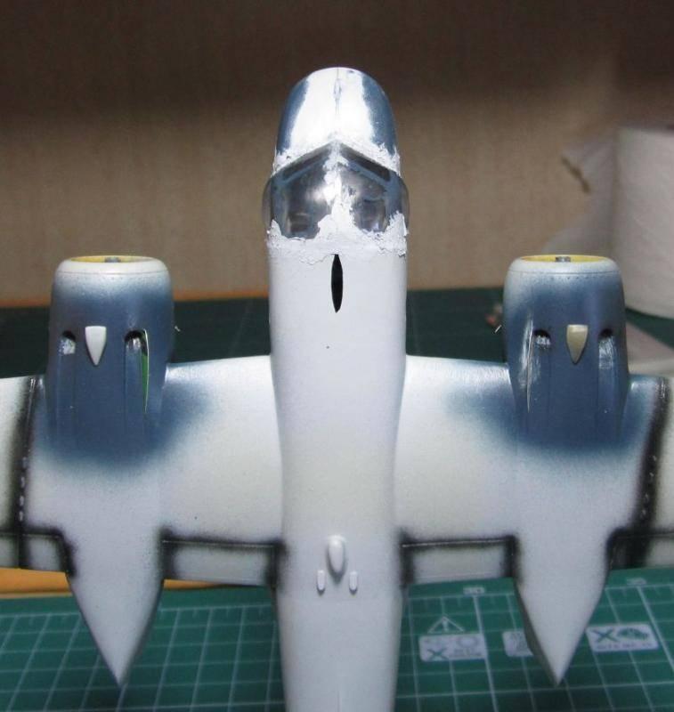 S2F-1 Tracker Hobby Craft (pal nando) - Página 2 IMG_5035_zps296e7ac0