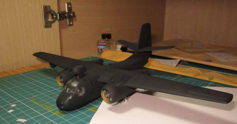 S2F-1 Tracker Hobby Craft (pal nando) - Página 2 IMG_5236_zpsa9b7qg2f