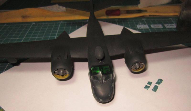 S2F-1 Tracker Hobby Craft (pal nando) - Página 2 IMG_5237_zpskenrr4sm