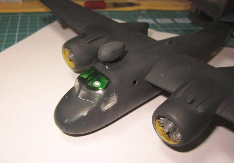 S2F-1 Tracker Hobby Craft (pal nando) - Página 2 IMG_5238_zpstsl41sm5