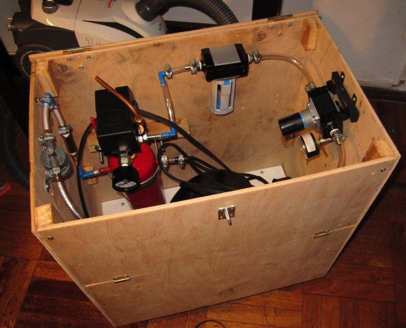 Compresor con motor de heladera IMG_5347_zps5w524sds