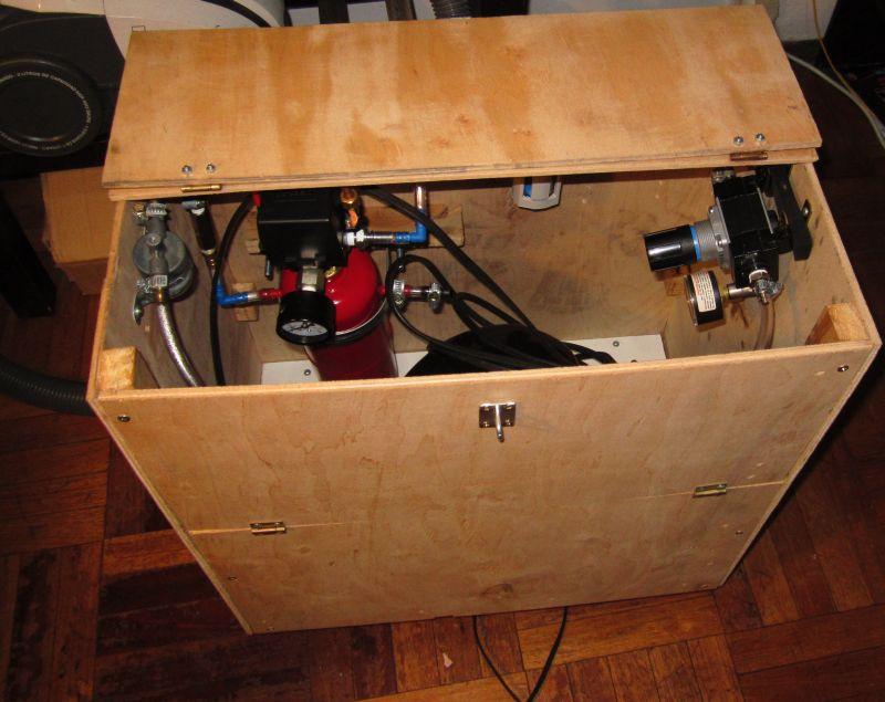 Compresor con motor de heladera IMG_5348_zpsdqzxbsbp