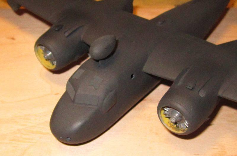 S2F-1 Tracker Hobby Craft (pal nando) - Página 2 IMG_5353_zpsz6yndmrr