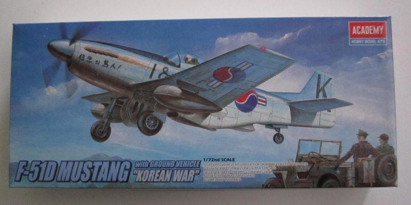 F-51 Mustang Academy 1/72 IMG_5429_zpse0qyj9tb
