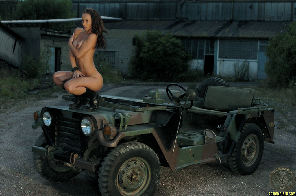 Mis auto-regalos Actiongirlssspearsbootcamp126_zpsbba1f39f
