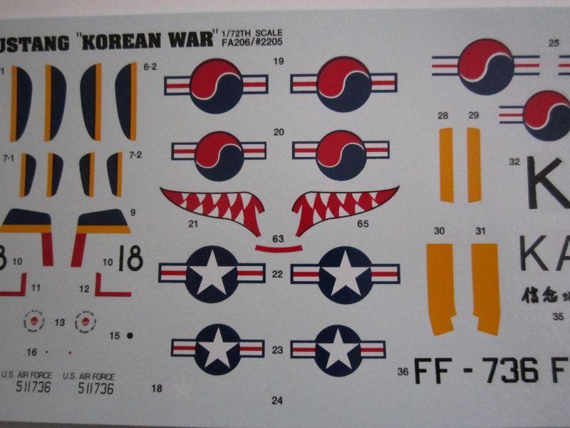 F-51 Mustang Academy 1/72 IMG_5437_zpsii4ggfhx