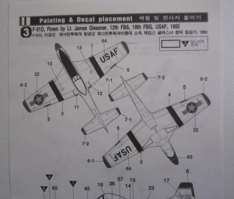 F-51 Mustang Academy 1/72 IMG_5441_zps3ilb80ya