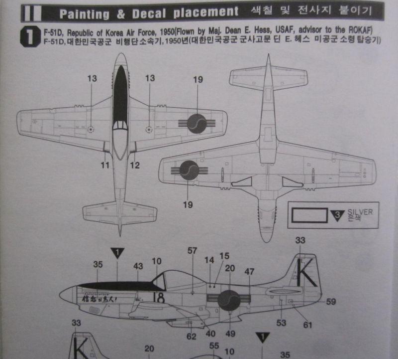 F-51 Mustang Academy 1/72 IMG_5445_zpsnnrlimpr