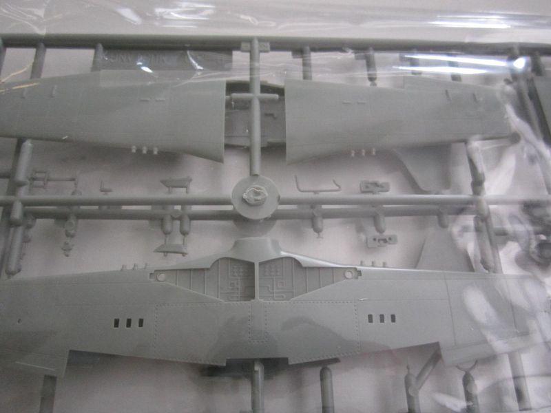 F-51 Mustang Academy 1/72 IMG_5448_zpszvo4lqt8