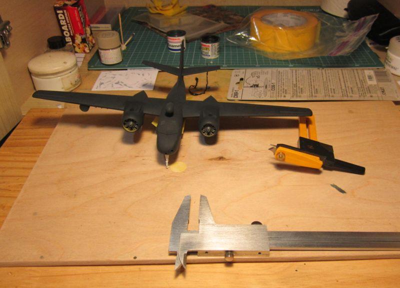 S2F-1 Tracker Hobby Craft (pal nando) - Página 2 IMG_5452_zpsywiewbqr