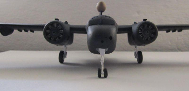 S2F-1 Tracker Hobby Craft (pal nando) - Página 2 IMG_5456_zpsgiplymdh
