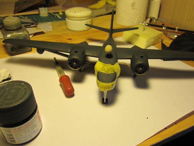 S2F-1 Tracker Hobby Craft (pal nando) - Página 3 IMG_5539_R_zps220ozeha