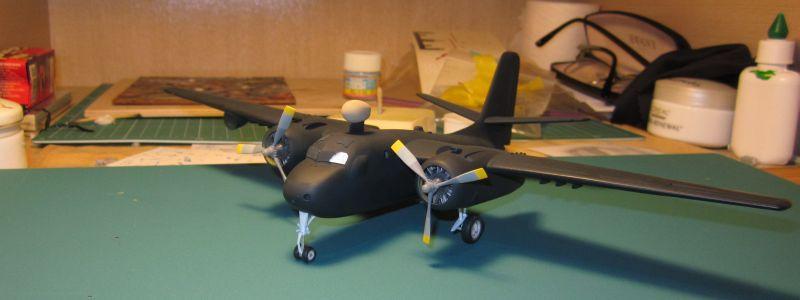 S2F-1 Tracker Hobby Craft (pal nando) - Página 3 IMG_5543_R_zpsuf3kppet