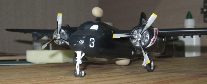 S2F-1 Tracker Hobby Craft (pal nando) - Página 3 IMG_5576_zpsmavrhew9
