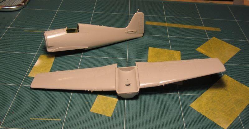 Hellcat F6F-5N Hasegawa IMG_5676_zps25vxsidf