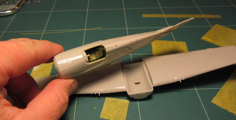 Hellcat F6F-5N Hasegawa IMG_5677_zpshj3zl04t