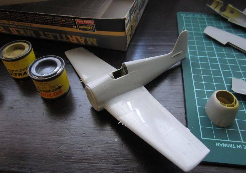 Hellcat F6F-5N Hasegawa IMG_5714_zpsg6mf5taz