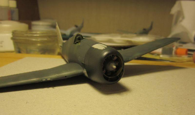 Hellcat F6F-5N Hasegawa IMG_5755_zpsjizeqif7