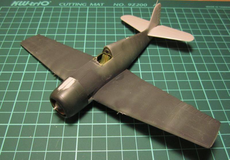 Hellcat F6F-5N Hasegawa IMG_5758_zps89kv2gsn