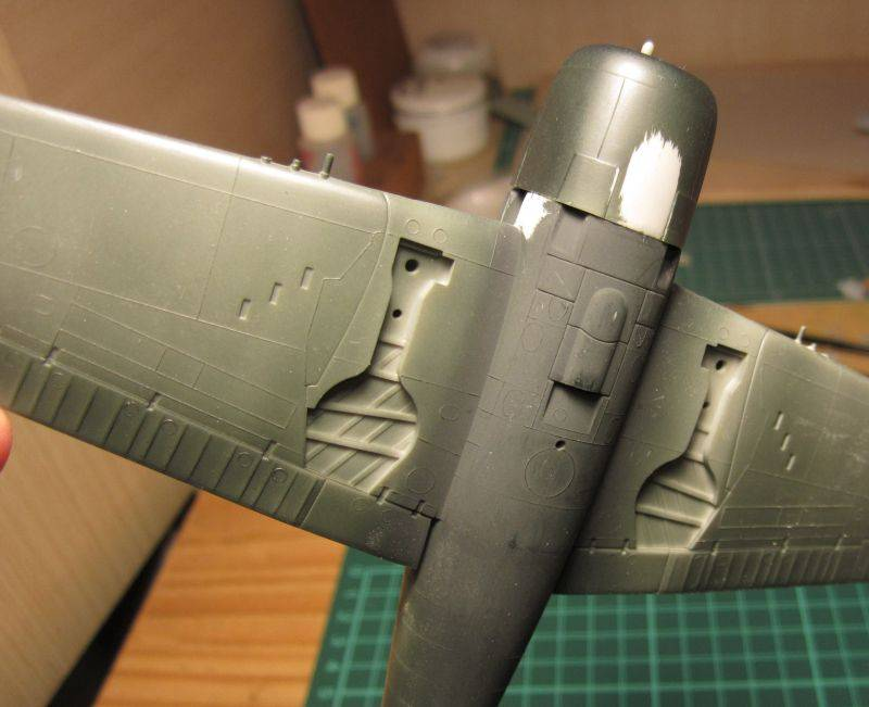 Hellcat F6F-5N Hasegawa IMG_5760_zpsn0uu4p94