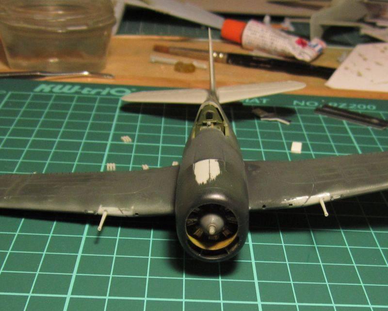 Hellcat F6F-5N Hasegawa IMG_5782_zps7nlrrqyt