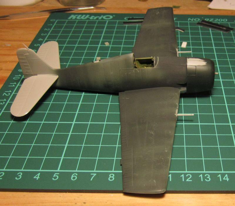 Hellcat F6F-5N Hasegawa IMG_5783_zpsi0hro5ys