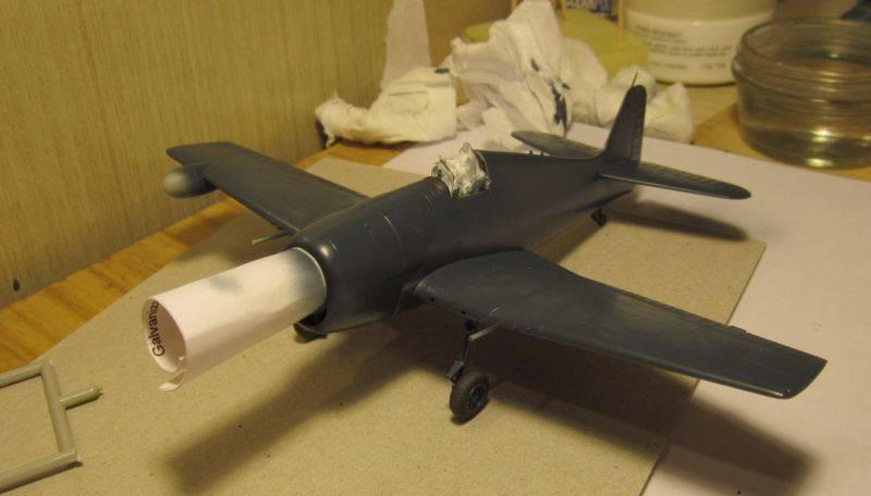 Hellcat F6F-5N Hasegawa IMG_5788_zpszp7rgqct