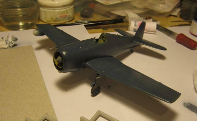 Hellcat F6F-5N Hasegawa IMG_5790_zps6y4zm70z