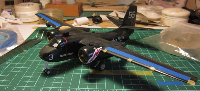 S2F-1 Tracker Hobby Craft (pal nando) - Página 3 IMG_5793_zpsu1ccqyhy