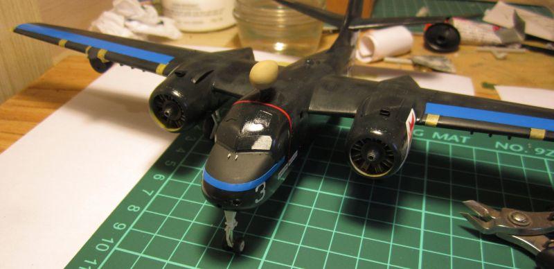 S2F-1 Tracker Hobby Craft (pal nando) - Página 3 IMG_5794_zpsgk7qassc