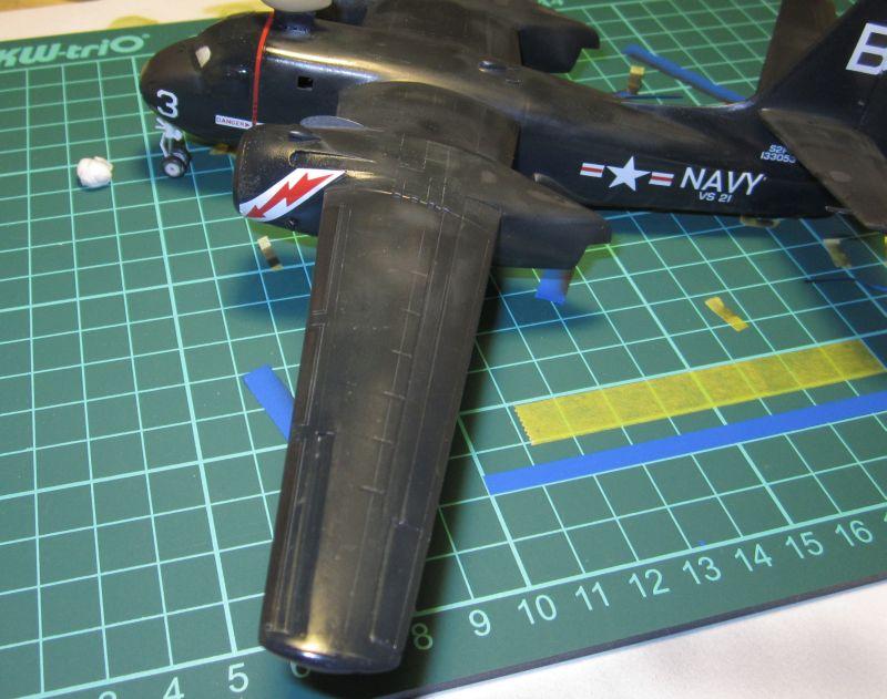 S2F-1 Tracker Hobby Craft (pal nando) - Página 3 IMG_5798_zpsj6aarcio