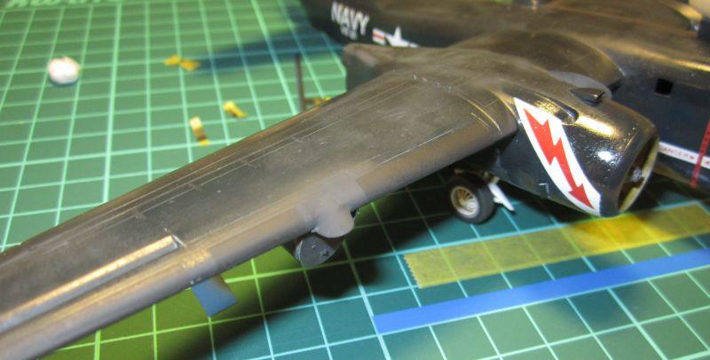 S2F-1 Tracker Hobby Craft (pal nando) - Página 3 IMG_5801_zpsegnkfzya