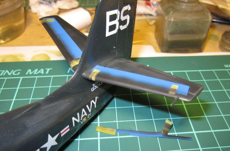 S2F-1 Tracker Hobby Craft (pal nando) - Página 3 IMG_5809_zpsizd5csyu