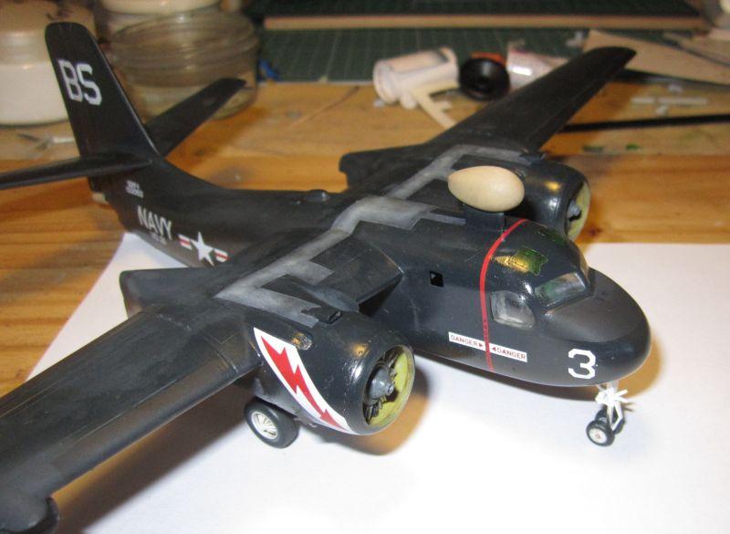 S2F-1 Tracker Hobby Craft (pal nando) - Página 3 IMG_5868_zpsxexoeslx