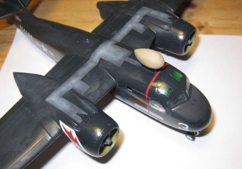 S2F-1 Tracker Hobby Craft (pal nando) - Página 3 IMG_5869_zpsrf4kf7zs