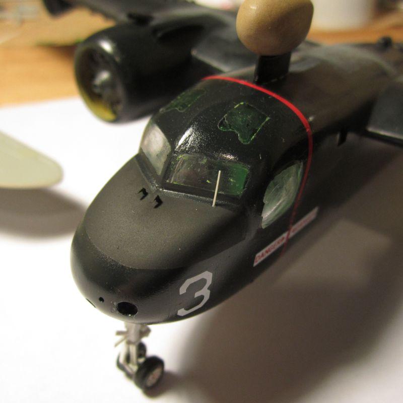 S2F-1 Tracker Hobby Craft (pal nando) - Página 3 IMG_5873_zpsiouilffh