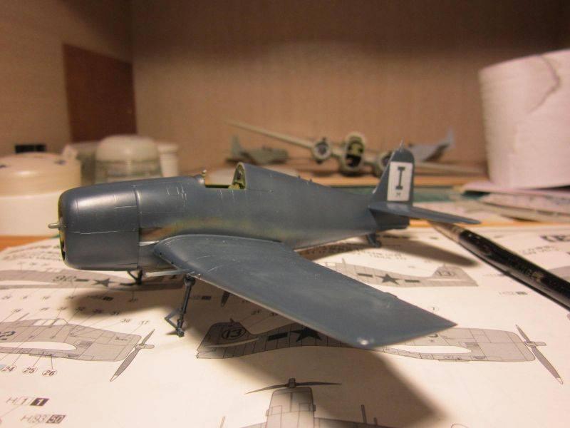 Hellcat F6F-5N Hasegawa IMG_5899_zpsjmlqjdll