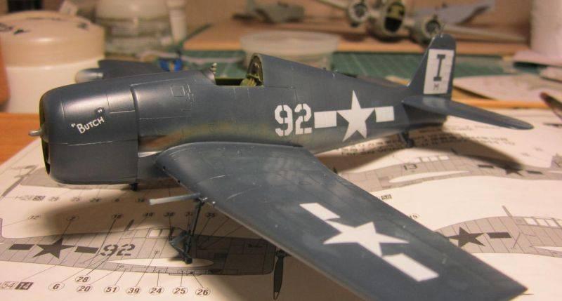 Hellcat F6F-5N Hasegawa IMG_5907_zpsxllytdnb