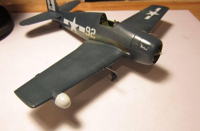 Hellcat F6F-5N Hasegawa IMG_6002_zpsvoda2s2i