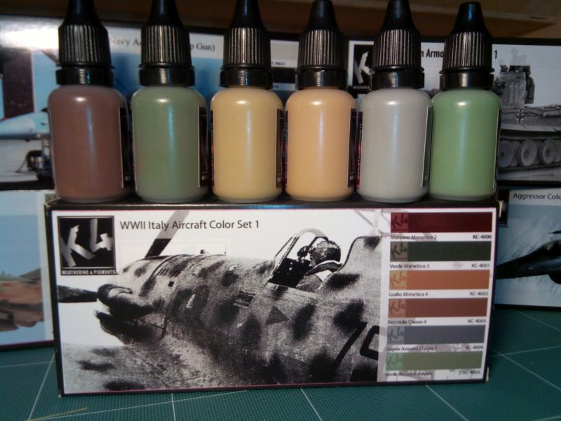 K4 Pinturas acrilicas hechas en Chile K4 Acrilic paints IMG_20160929_235753_zpsped64jau