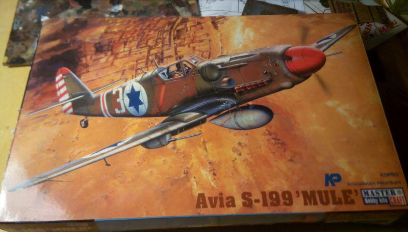 AVIA S 199 KP OLD mold! IMG_20161127_195340_zpsxzdqmuuf