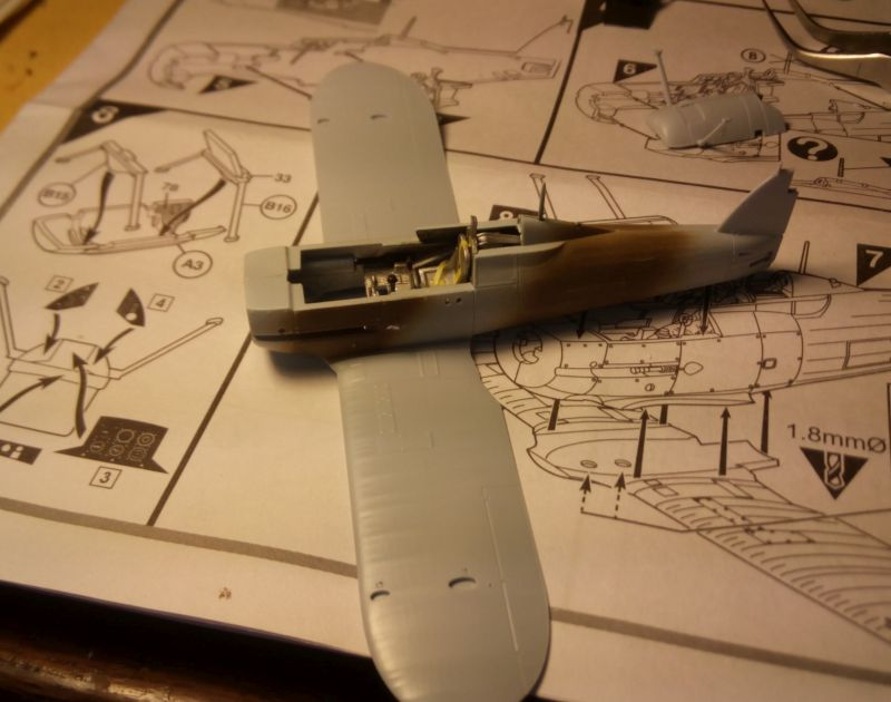 Gloster Gladiator Airfix MkII 1/72 IMG_20161218_204038_zpsd4l4fqhf