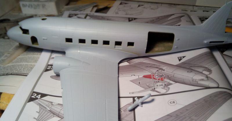 C-47 Airfix new mold 1/72 IMG_20161228_000224_zpsaoofg9ks