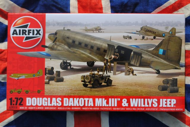 C-47 Airfix new mold 1/72 DOUGLAS%20DAKOTA%20Mk.III%20amp%20WILLYS%20JEEP%20Airfix%20A09008%20doos_zpsfuh8m7bi