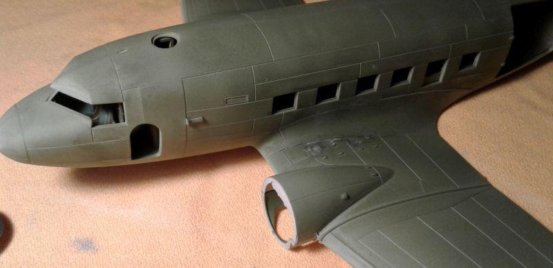 C-47 Airfix new mold 1/72 20170214_000525_zpsisuuq5zh
