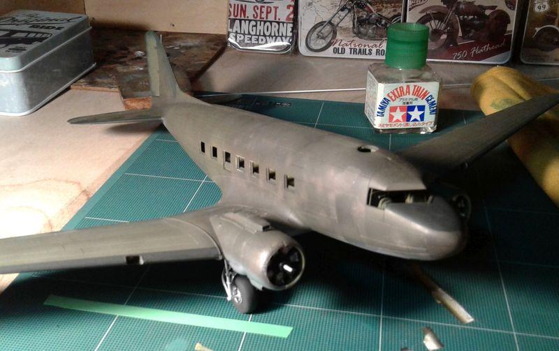 C-47 Airfix new mold 1/72 20170326_003834_zpshomckzvn
