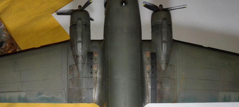 C-47 Airfix new mold 1/72 20170501_034632_zps65yilg0a
