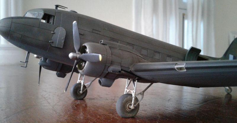 C-47 Airfix new mold 1/72 20170502_081034_zpswa2rrgd4
