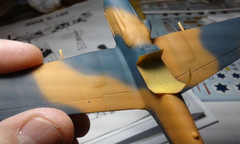 AVIA S 199 KP OLD mold! IMG-20170506-WA0054_zpscapu2ert