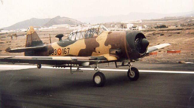 A/T-6 Texan 1/72 Fach 1976 Manupedia_i00088f